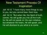 new testament process of inspiration4