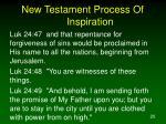 new testament process of inspiration5