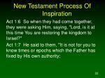 new testament process of inspiration7