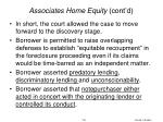 associates home equity cont d1
