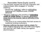 associates home equity cont d3