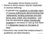 associates home equity cont d4