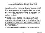 associates home equity cont d5