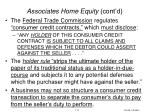 associates home equity cont d6