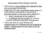 associates home equity cont d7