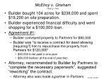 mcelroy v grisham text p 714