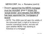 merscorp inc v romaine cont d5