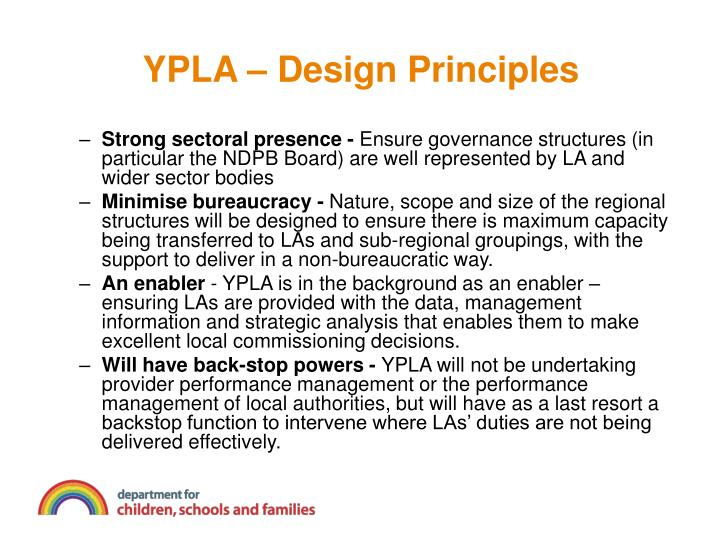 Strong sectoral presence -
