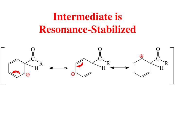 Intermediate is