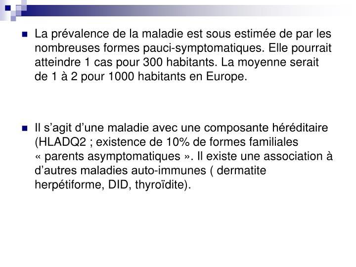 Atopitchesky la dermatite sur la personne que faire