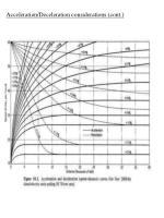 acceleration deceleration considerations cont2