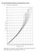 acceleration deceleration considerations cont3