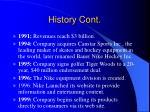 history cont2