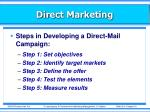 direct marketing2