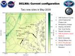 dclma current configuration1
