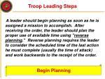 troop leading steps1