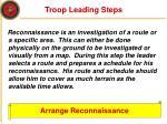 troop leading steps2
