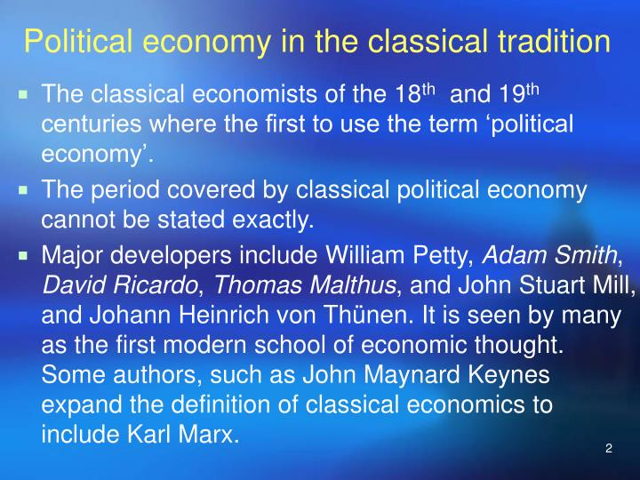 a comparison of economic principles of adam smith john keynes and karl marx The foundation of the economic analysis of karl marx was  comparison of the life and works of adam smith and karl marx  karl marx, and john maynard keynes.