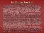 for further reading2