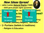 new ideas spread1
