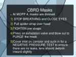 cbrd masks1