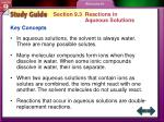 study guide 31