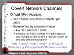 covert network channels2