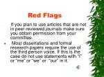 red flags2