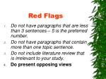 red flags3