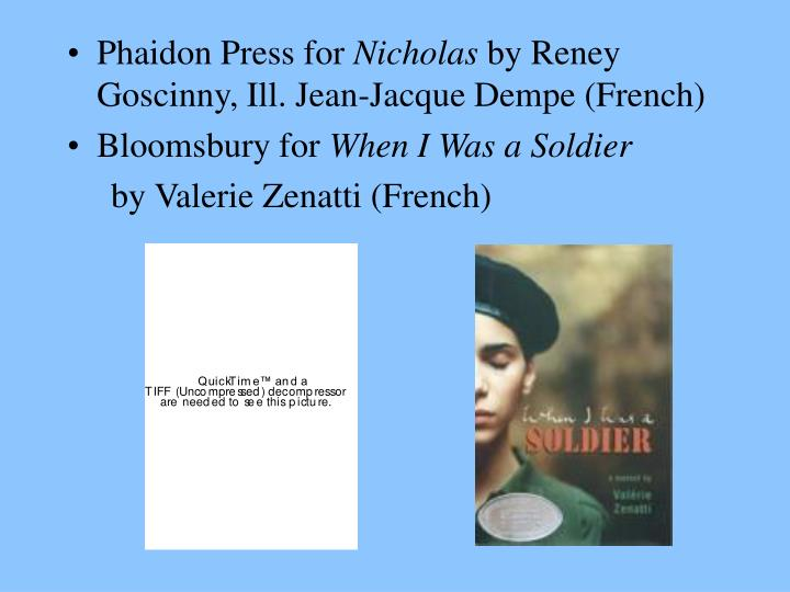 Phaidon Press for