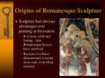 origins of romanesque sculpture3