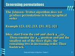 generating permutations1
