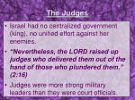 the judges1