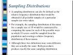 sampling distributions4