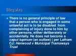 illegality1