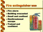 fire extinguisher use1