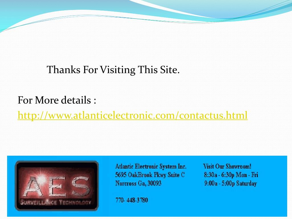 Thanks For Visiting This Site.