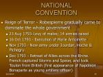national convention3