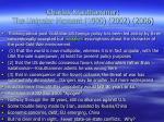 charles krauthammer the unipolar moment 1990 2002 2006