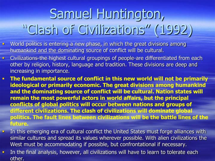 Samuel Huntington,