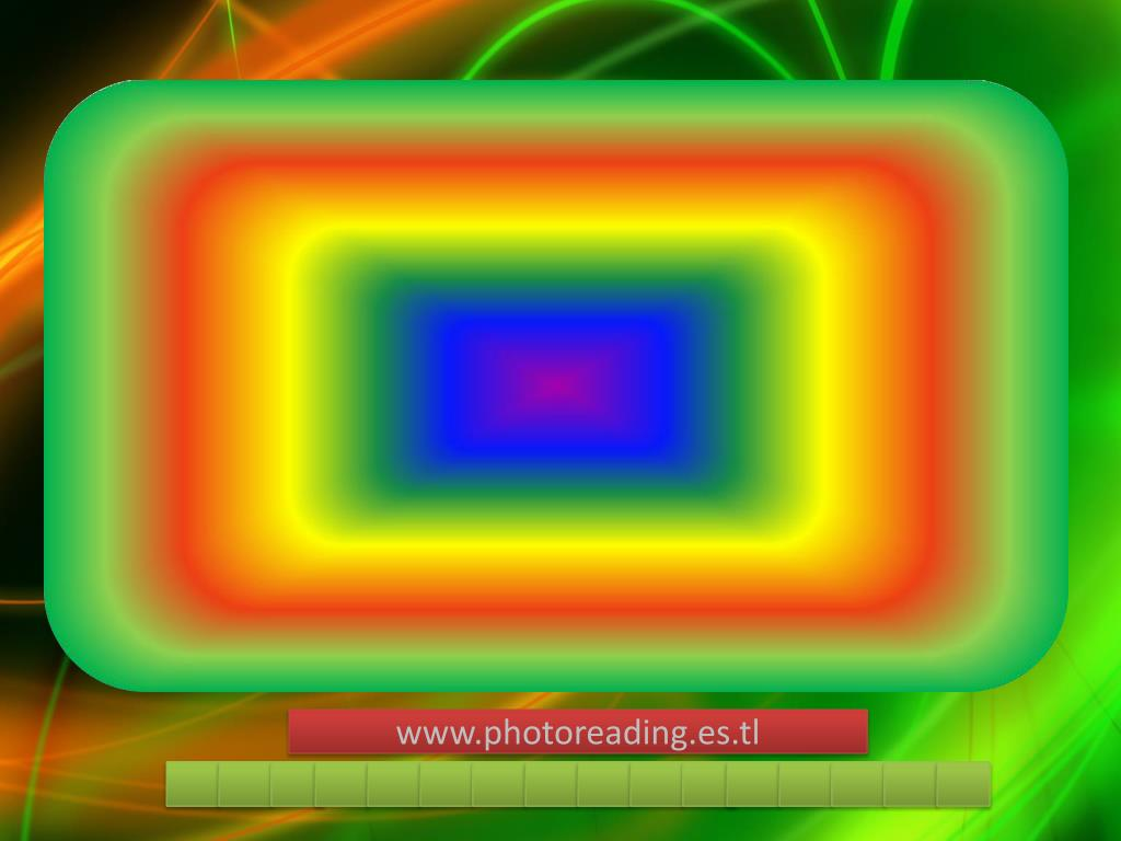 www.photoreading.es.tl
