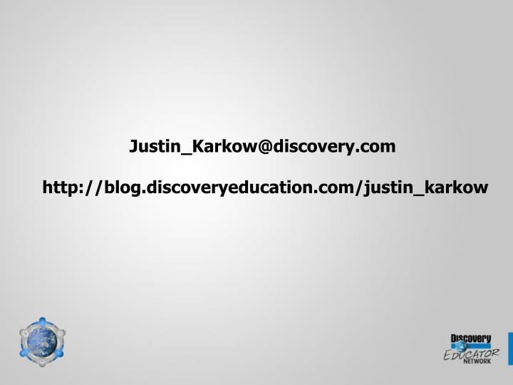 Justin_Karkow@discovery.com