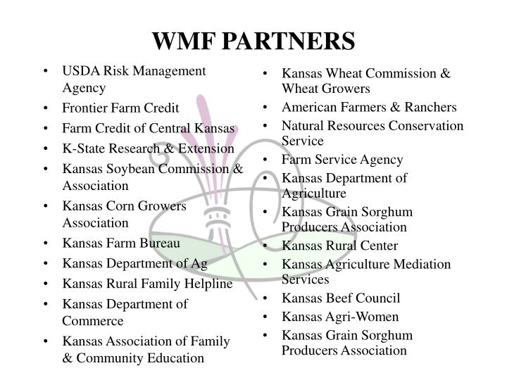 USDA Risk Management Agency