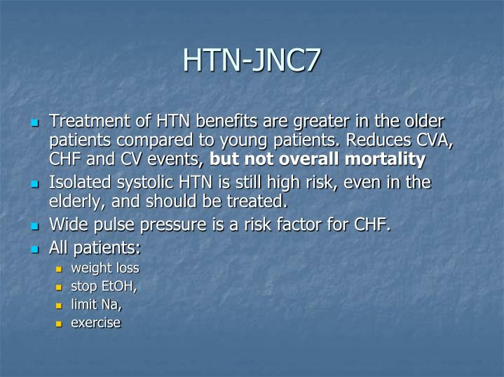 HTN-JNC7