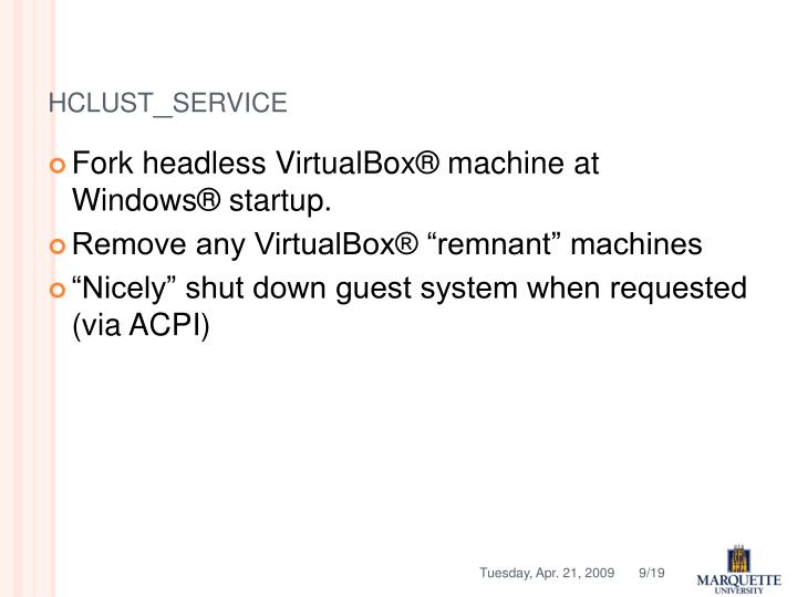 hclust_service