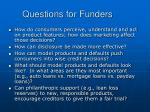 questions for funders1