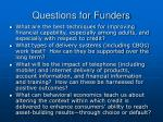 questions for funders2
