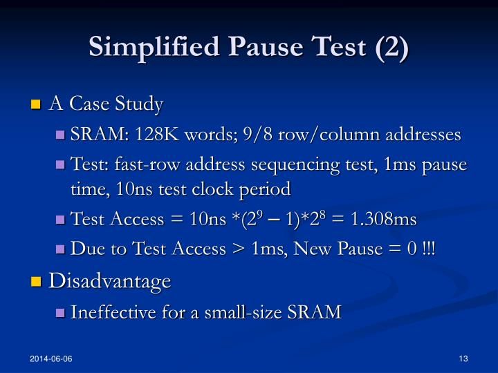 Simplified Pause Test (2)