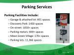 parking services2