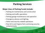 parking services6